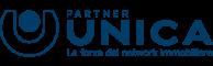 logo-partner-unica